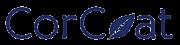 corcoat-logo-min-e1499638912495