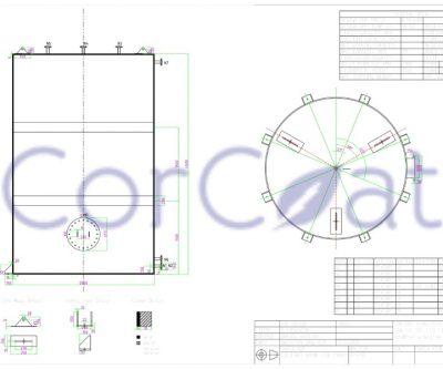 corcoat-20.jpg